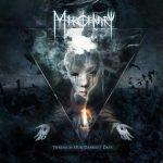 Mercenary - Through Our Darkest Days