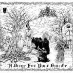 Mirthlessilta uusi albumi kesäkuussa