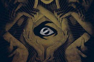 Misery Signalssin uusi albumi kuunneltavissa