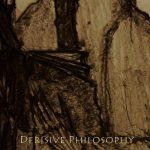 Mormant De Snagov julkaisi tulevan albuminsa tiedot