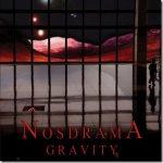 Nosdramalta uusi albumi kesäkuussa