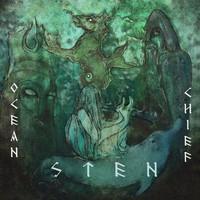 Ocean Chief – Sten