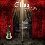 Jon Olivalta sooloalbumi kesäkuussa