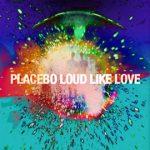 Placebolta uusi albumi syyskuussa