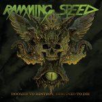 Ramming Speed julkaisi uutta materiaalia