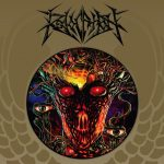 Revocation Self-Titled