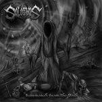 Ennakkokuuntelu: Solothus – Summoned from the Void
