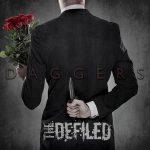 The Defiledin uusi albumi kuunneltavissa
