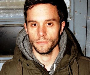 Tommy Giles Rogers (Between The Buried And Me)
