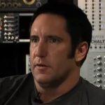 Nine Inch Nailsin uusi single vuosi verkkoon