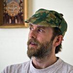 Varg Vikernesille ehdollinen vankeustuomio