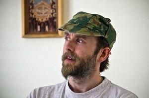 Varg Vikernes julkaisi Youtubessa uuden kappaleen Burzumilta