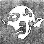 Convergen cover-EP kuunneltavissa
