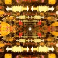 Antipope – 3 Eyes Of Time
