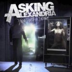 """Asking Alexandria - """"From Death To Destiny"""""""