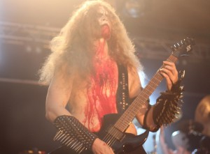 darkened nocturn slaughtercult_steelfest2013