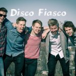 Disco Fiasco – City Weekends