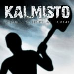 Kalmisto – Another Attempt At Burial