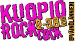Kuopio Rockcock 2013