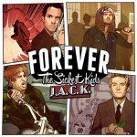 Forever The Sickest Kids julkaisi uuden singlen