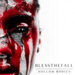 Blessthefall julkisti albumin nimen
