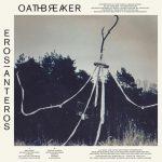 Oathbreaker julkaisi uuden kappaleen