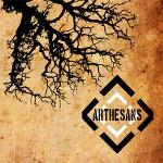 Ennakkokuuntelu: Arthesans – Arthesans EP