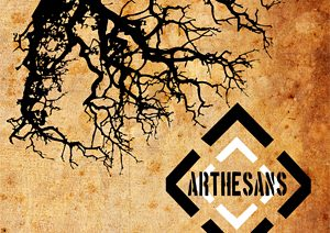 Arthesans – Arthesans