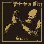 Primitive Man kiinnitetty Relapse Recordsille