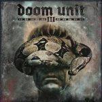 Doom Unitilta uusi albumi elokuussa