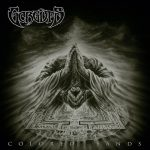 Gorguts Colored Sands