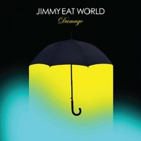 Jimmy Eat World – Damage