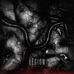 Legion julkaisi tulevan albuminsa tiedot