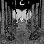 Nistikko – Kehä