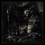 Watain - The Wild Hunt