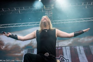 amonamarth_copenhell2013