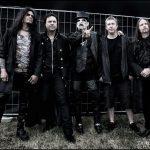 King Diamond / Mercyful Fate – kappale jokaiselta levyltä