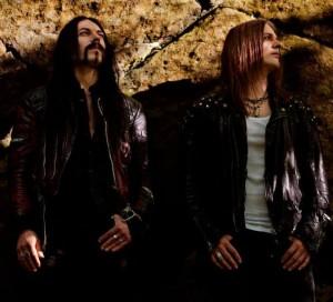 Satyricon sekä Stone Tuska Open Airiin