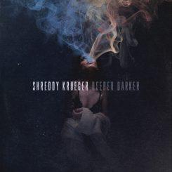 Shreddy Krueger julkaisi uuden kappaleen