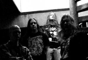 Obliteration kiinnitetty Relapse Recordsille