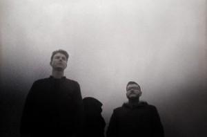 Altar Of Plagues lopettaa (2006-2013)