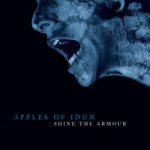 Apples Of Idun Shine The Armour