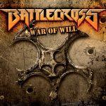 Battlecrossin uusi albumi kuunneltavissa