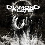 Diamond Platen uusi kappale kuunneltavissa