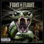 Fight Or Flightin uusi albumi kuunneltavissa