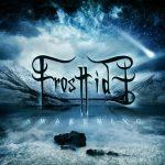 Frosttiden uusi kappale kuunneltavissa