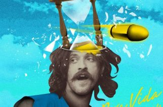 Gogol Bordello – Pura Vida Conspiracy