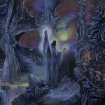 Mammoth Grinderin uusi albumi kuunneltavissa