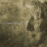 Nailed To Obscuritylta uusi albumi syyskuussa