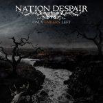 Nation Despairilta debyyttialbumi myöhemmin tänä vuonna